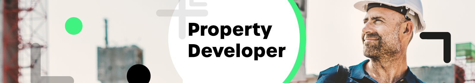 Property developer guide: A guide to becoming a property developer