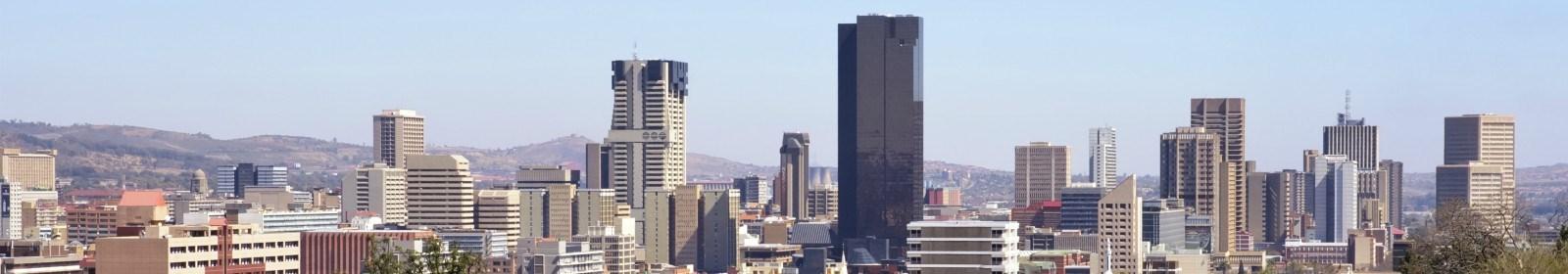 Top lifestyle estates in Pretoria East