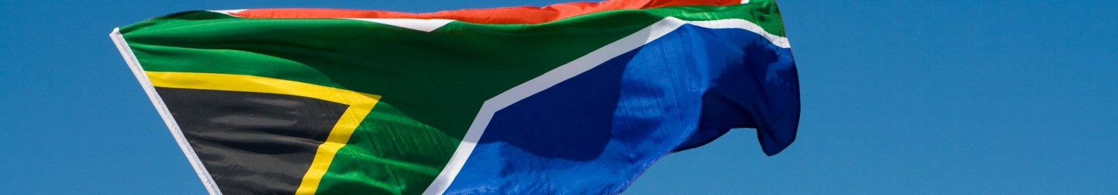 SA youth encouraged to enter the property market