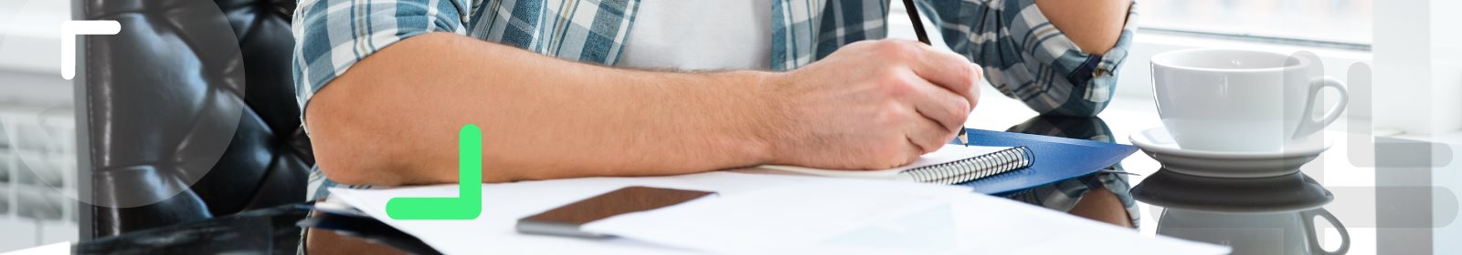 Renters guide: Terminating a lease agreement