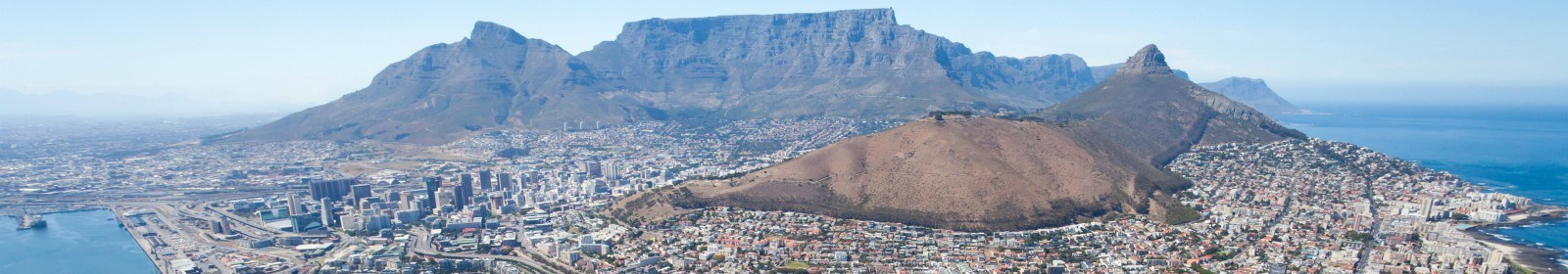 Cape Town's Southern Peninsula offers unparalleled real estate value
