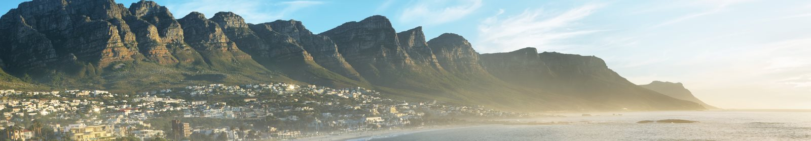 Opportunity knocks in Atlantic Seaboard R20M market