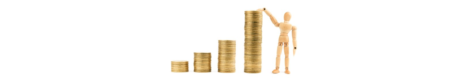 The problem with fixing your interest rate
