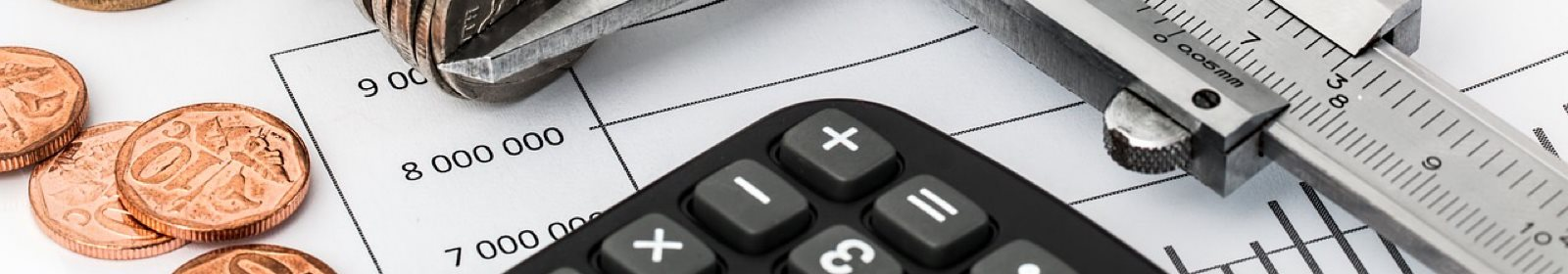 Rental arrears worsen with further decline expected