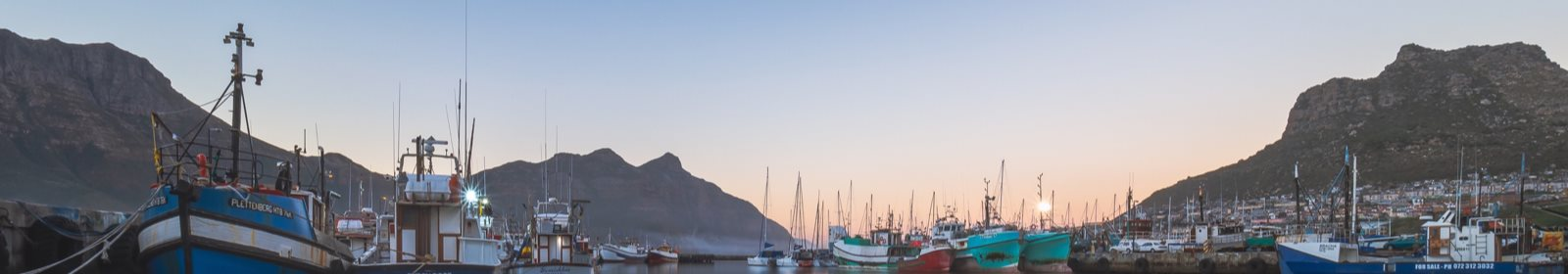 Cape Town dethroned as strongest market but still boasting pockets of strong growth