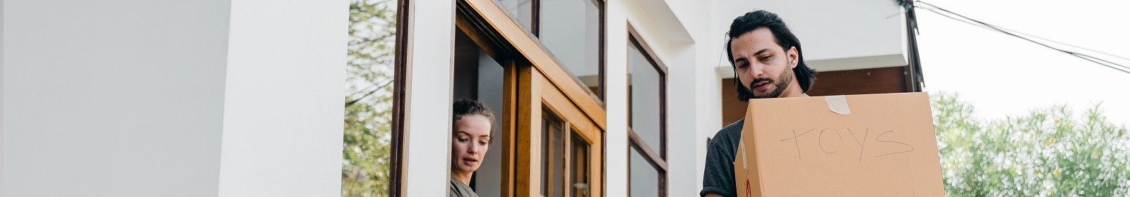 Millennial property buyers piling into top Gauteng suburbs