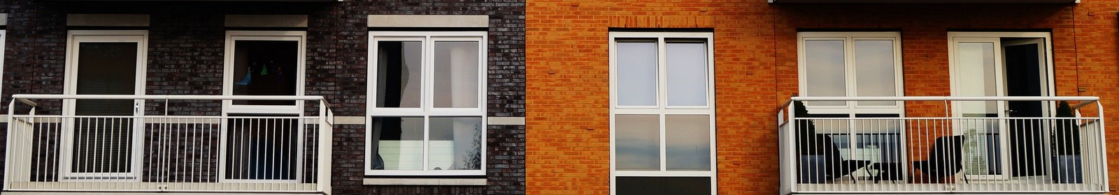 The POPI Act and privacy in community housing schemes
