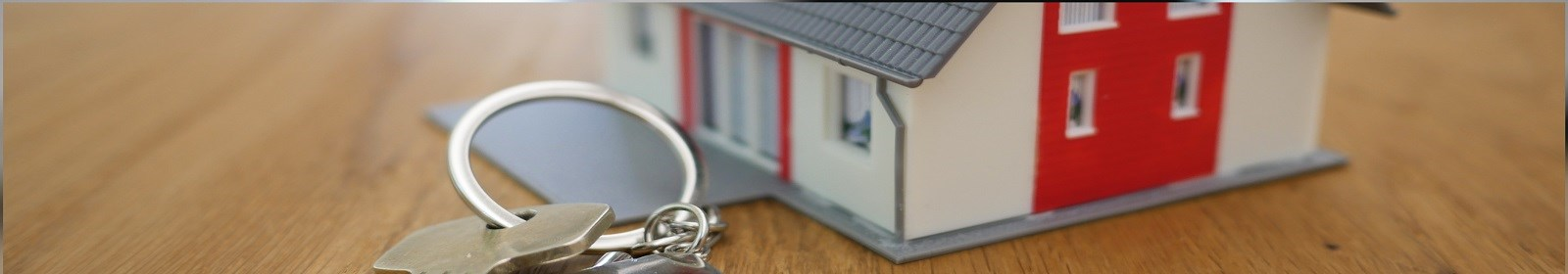 Affordability, good conduct vital to lease renewals this year