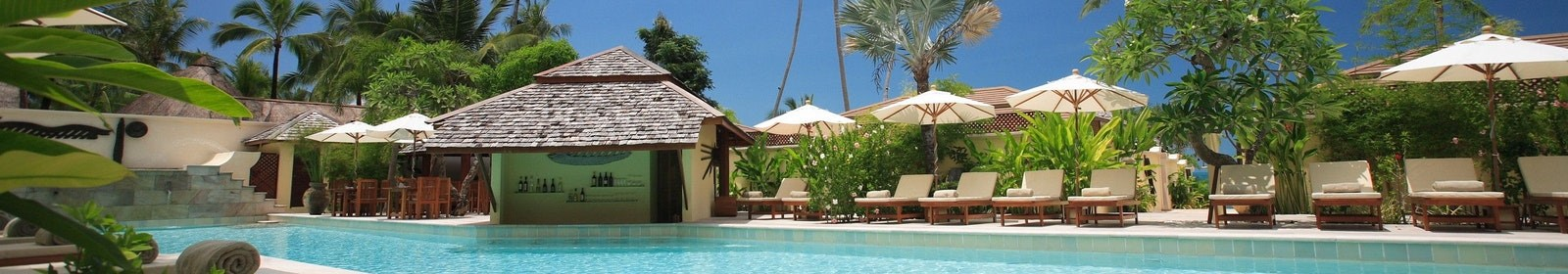 Investing in paradise: Holiday homes with added second passport benefits for South Africans