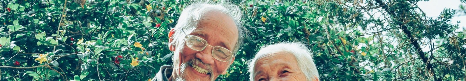 Relocating Elderly Parents As They Become More Dependent