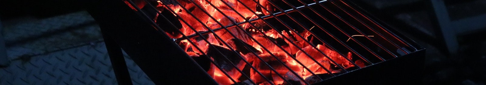 The Coolest Braai Area Ideas for Your Home