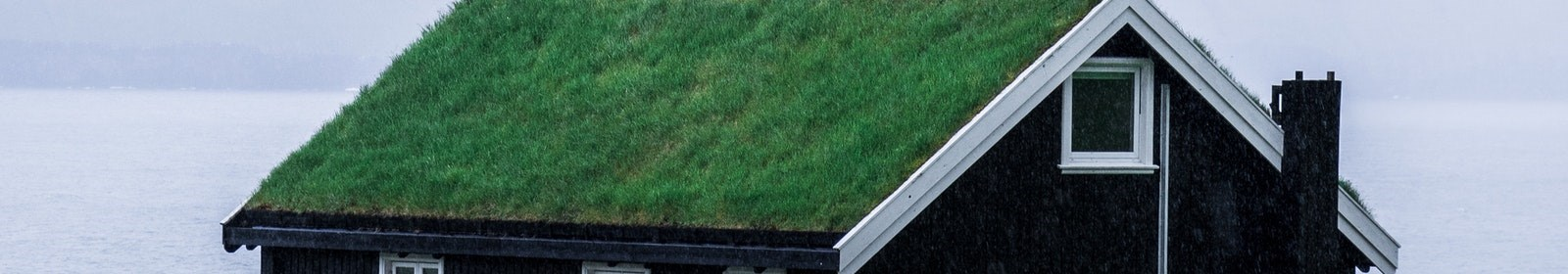 How to Maintain a Thatched Roof the Right Way