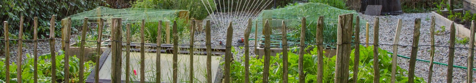 DIY Garden Irrigation Systems: A How-To Guide