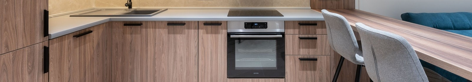 Can quality appliances increase home value?
