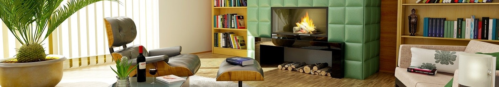 Not just wishful thinking: The rise of conscious design in the home