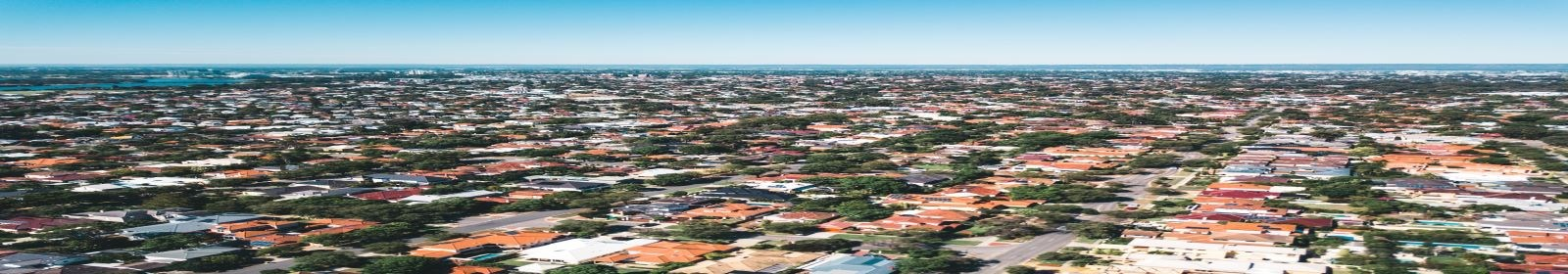 Bloemfontein residential property is akin to a 'Teflon-coated' market