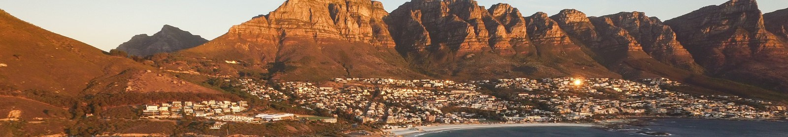 SA's top ten suburbs command an average house price of R12 million-plus