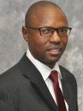 ANDREW BONGANI MKHASIBE