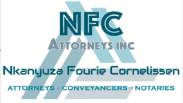 NFC Attorneys Inc