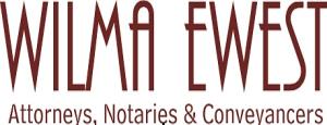 Wilma Ewest Attorneys