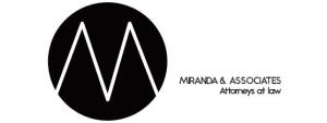 Miranda & Associates