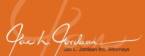 Jan L Jordaan Inc Attorneys