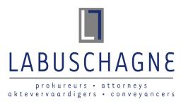 Labuschagne Attorneys