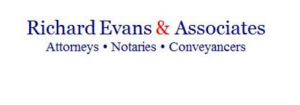 Richard Evans & Associates