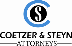 Coetzer & Steyn Attorneys