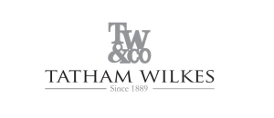 Tatham Wilkes Inc