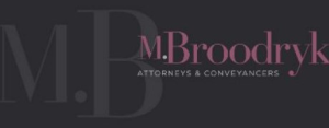 M Broodryk Attorneys & Conveyancers