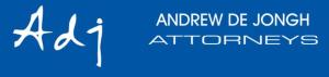 Andrew de Jongh Inc Attorneys