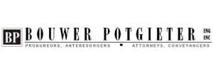 Bouwer Potgieter Attorneys