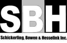 Schickerling Bowen & Hesselink