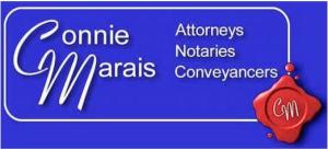 Connie Marais Attorneys