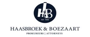 Haasbroek & Boezaart Inc