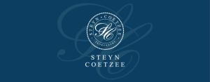 Steyn Coetzee Inc.