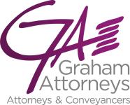 Graham Attorneys
