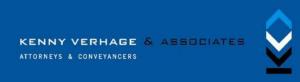 Kenny Verhage & Associates