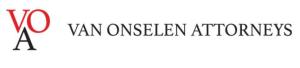 Van Onselen Attorneys