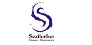 Sadler Inc