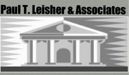 Paul T Leisher & Associates