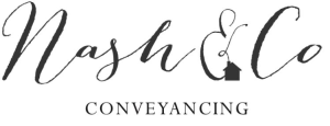 Nash & Co Attorneys Inc