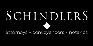 Schindlers Attorneys and Notaries