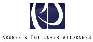 Kruger & Pottinger Attorneys