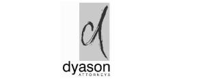 Dyason Inc