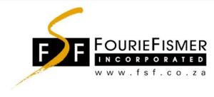 Fourie Fismer Inc