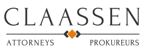 Claassen Attorneys Inc