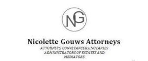 Nicolette Gouws Attorneys