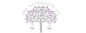 AKA Attorneys Inc